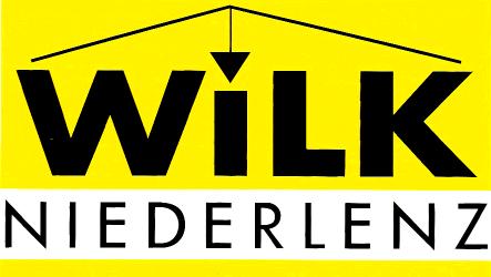 Gebr. Wilk AG – Niederlenz
